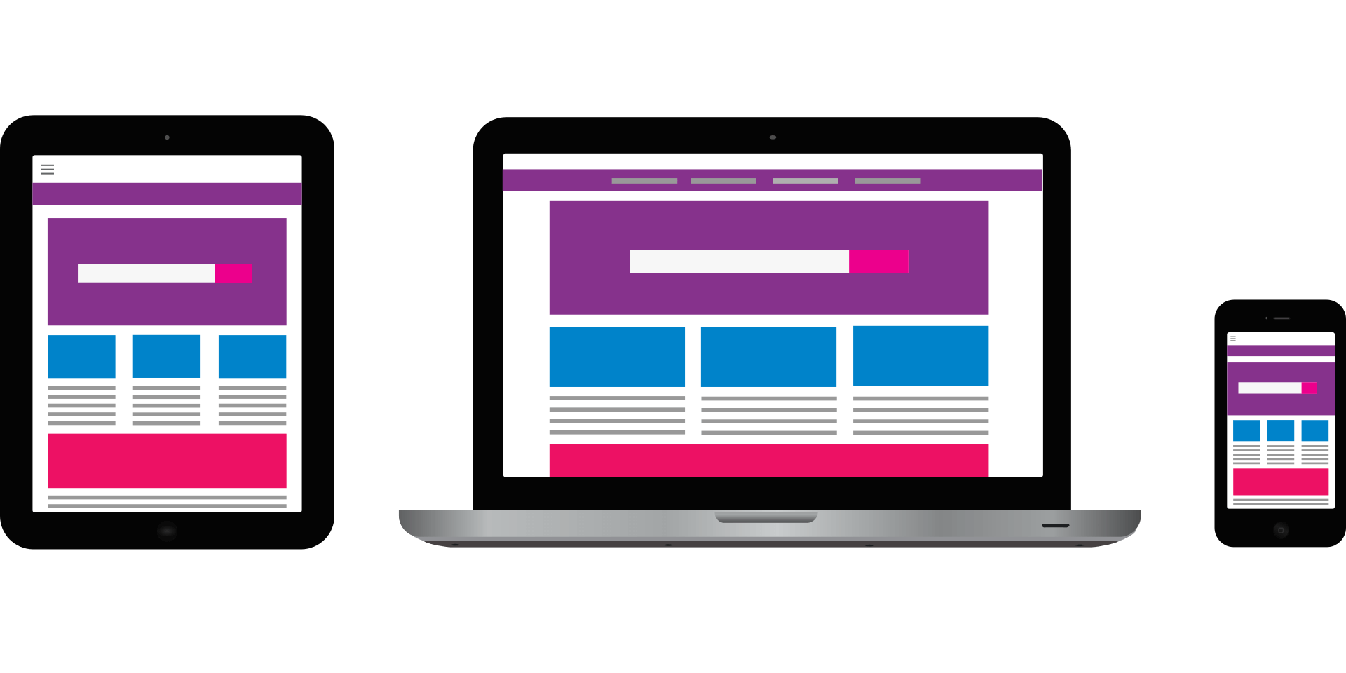 7 reasons why a website is important